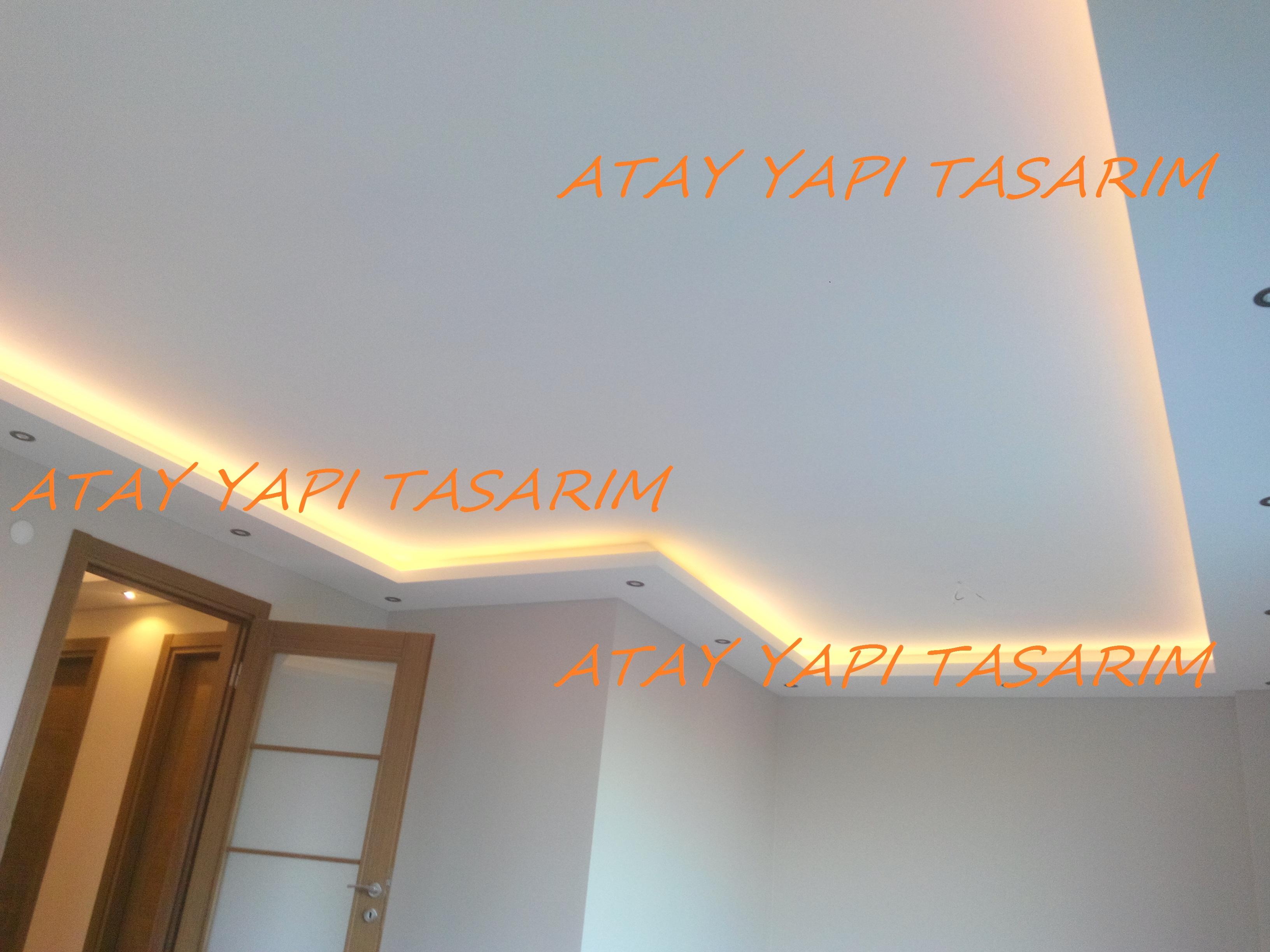 Asma tavan,modelleri,kartonpiyer,detayları,örnekleri,resimleri,çeşitleri,çizimleri,gizli ışıklı ,aydınlatmalı,dekorasyon,mimar,salon,oturma odası,mutfak,antre,ofis,özel (4)