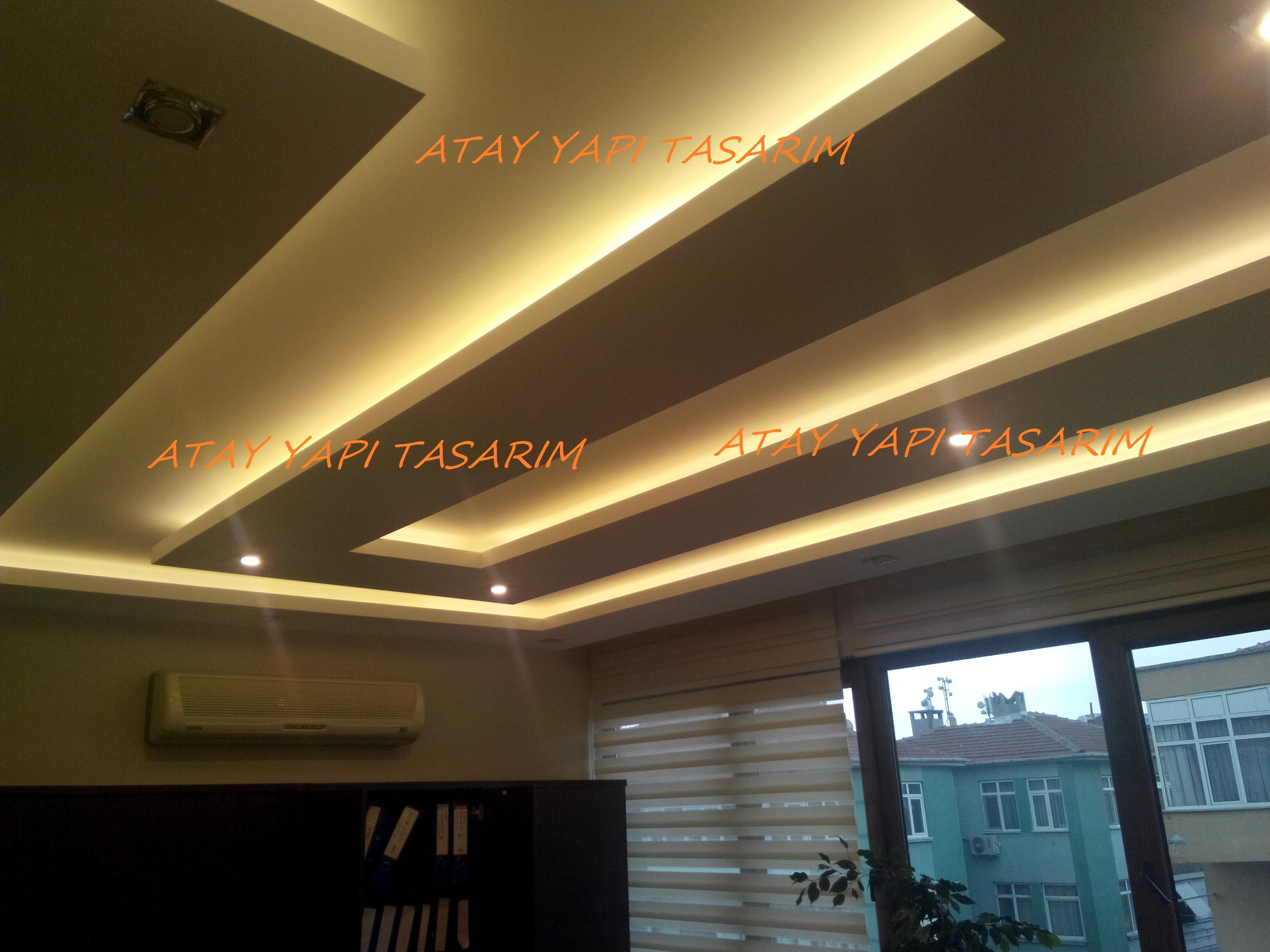 alçıpan asma tavan,modelleri,detayları,örnekleri,resimleri,çeşitleri,çizimleri,gizli ışıklı asma tavan,modelleri,aydınlatmalı,led tavan,letli tavan,led ışıklı,tavan,led gizli ış (2)