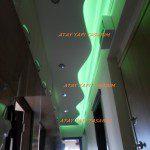 Koridor Asma Tavan Modelleri,Asma Tavan Modelleri,Antre,Hol, 1